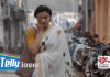 Age is Just a Number update Monday 22 June 2020 zee world