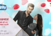 Game of Love update Tuesday 23 June 2020 on zee world