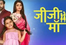 Jiji Maa update Tuesday 9 June 2020 on Adom TV