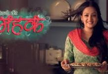 Mehek update wednesday 10 June 2020 on zee world