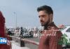 Zara's Nikah July Teasers 2020 on zee world
