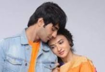 Age is Just a Number update thursday 9th July 2020 zee world