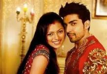 Geet update Friday 10th July 2020 on starlife