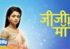 Jiji Maa update Friday 10th July 2020 on Adom TV