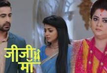 Jiji Maa update Thursday 6 August 2020 on Adom TV