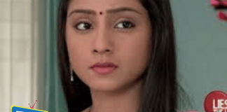 Lies of the Heart update saturday 1 August 2020 on zee world