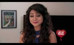 Lies of the heart update Friday 10th July 2020 on zee world