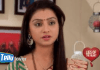 Lies of the heart update sunday 12th July 2020 on zee world