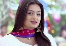Mehek update Friday 10th July 2020 on zee world