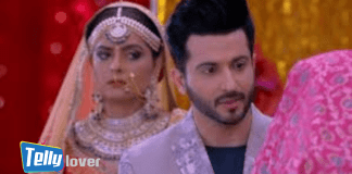 This is Fate 2 update Tuesday 21 July 2020 on zee world