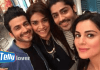 This is Fate update thursday 9th July 2020 on zee world