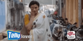 Age is Just a Number update Thursday 6 August 2020 on zee world