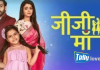 Jiji Maa update Friday 14 August 2020 on Adom TV