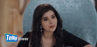 Jiji Maa update Friday 28th August 2020 on Adom Tv