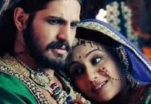 Jodha Akbar update Friday 25 September 2020 on zee world