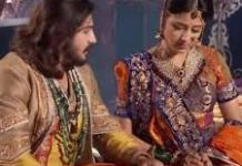 Jodha Akbar update Wednesday 23 September 2020 on zee world