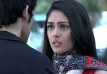 Twist of Fate update Thursday 13 August 2020 on zee world
