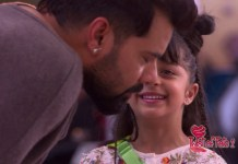 Twist of Fate update Tuesday 4th August 2020 on zee world