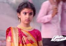 Gangaa update Thursday 24th September 2020 on zee world