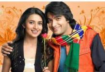 The Vow update Thursday 24 September 2020 on Zee world
