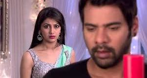 Twist of Fate update Tuesday 15th September 2020 on zee world