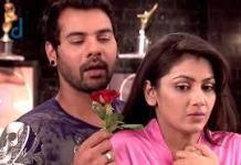Twist of Fate update Tuesday 22 September 2020 on zee world
