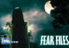 Fear Files Zee World Full Story, Plot Summary, Cast, Teasers