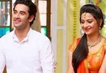 Gangaa update Thursday 22 October 2020 on Zee World