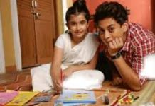 Gangaa update Tuesday 20 October 2020 on Zee World
