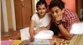 Gangaa update Tuesday 20 October 2020 on Zee World