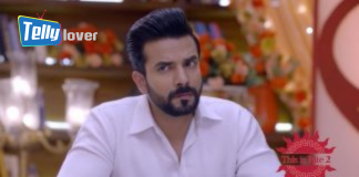 This is Fate update Friday 30 October 2020 on Zee World