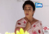 [Zee World] Age is Just a Number 2 October 2020 Teasers
