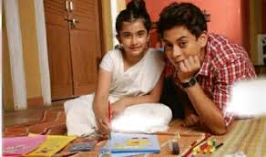 Gangaa update Sunday 20 December 2020 On Zee world