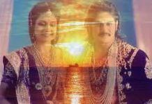 Jodha Akbar update Friday 20 November 2020 on Zee World