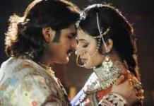 Jodha Akbar update Monday 23 November 2020 On Zee world