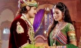 Jodha Akbar update Saturday 21 November 2020 on Zee World