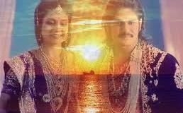 Jodha Akbar update Tuesday 10 November 2020 on Zee world