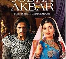 Jodha Akbar update Tuesday 3 November 2020 on Zee World