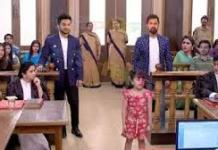 Twist of Fate update Monday 14 December 2020 on Zee World