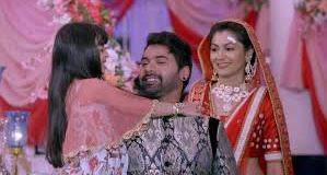This is Fate update Saturday 26 December 2020 On Zee world