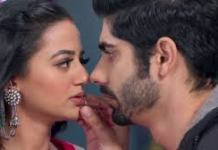 Ishq Mein Marjawan 2 update Saturday 16th January 2021