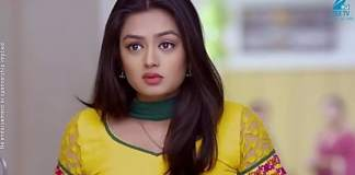 Mehek update Thursday 7 January 2021 Zee world