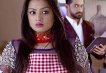 Mehek update Wednesday 20th January 2021 On Zee world