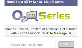 O2TVSeries 2021 Movies Download Free Hollywood Shows