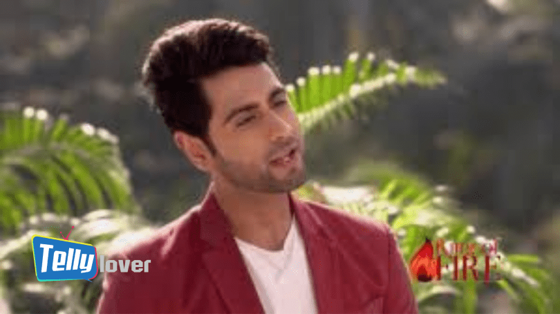 Ring of Fire January 2021 Teasers On Zee world