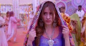 This is Fate update Wednesday 27 January 2021 Zee world