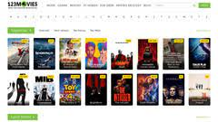 123movies4u 2021 Watch and Download Free Movies