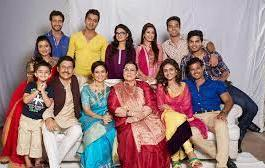 Latest Zee world Movies and Series update 2021 in English