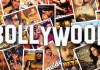 New List of Bollywood Movies to Download 2021