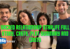 Sacred Relationship Starlife Full story, Casts, Plot Summary and Casts